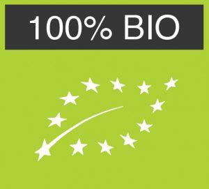 widget-100-bio